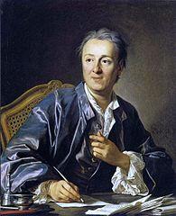 195px-louis-michel_van_loo_-_portrait_of_denis_diderot_-_wga13440